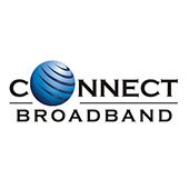 Connect Broadband