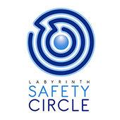 Safety Circle